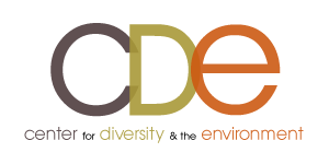 Center for Diversity and the Environment
